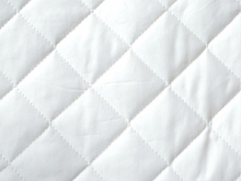 Load image into Gallery viewer, Quilted Mattress Protector