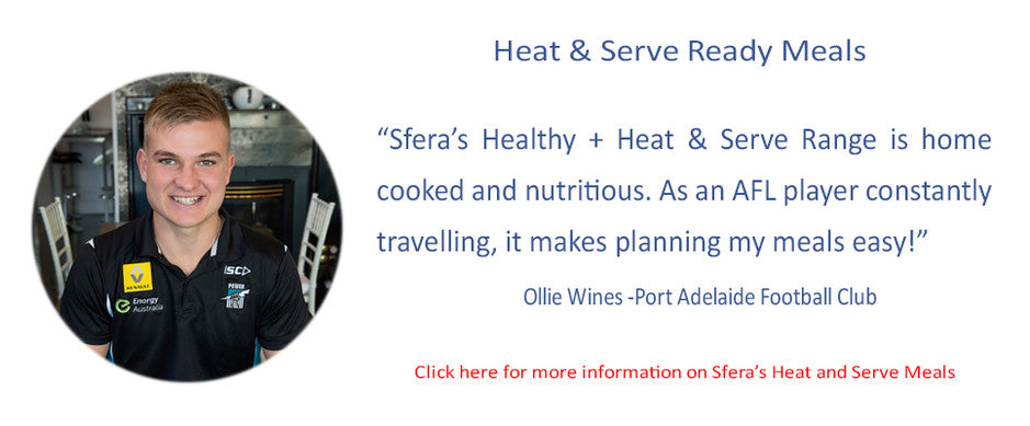 http://shop.sferas.com/collections/sferas-gourmet-healthy-heat-and-serve-meals