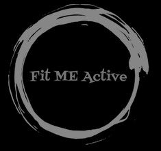 FITME ACTIVE LOGO