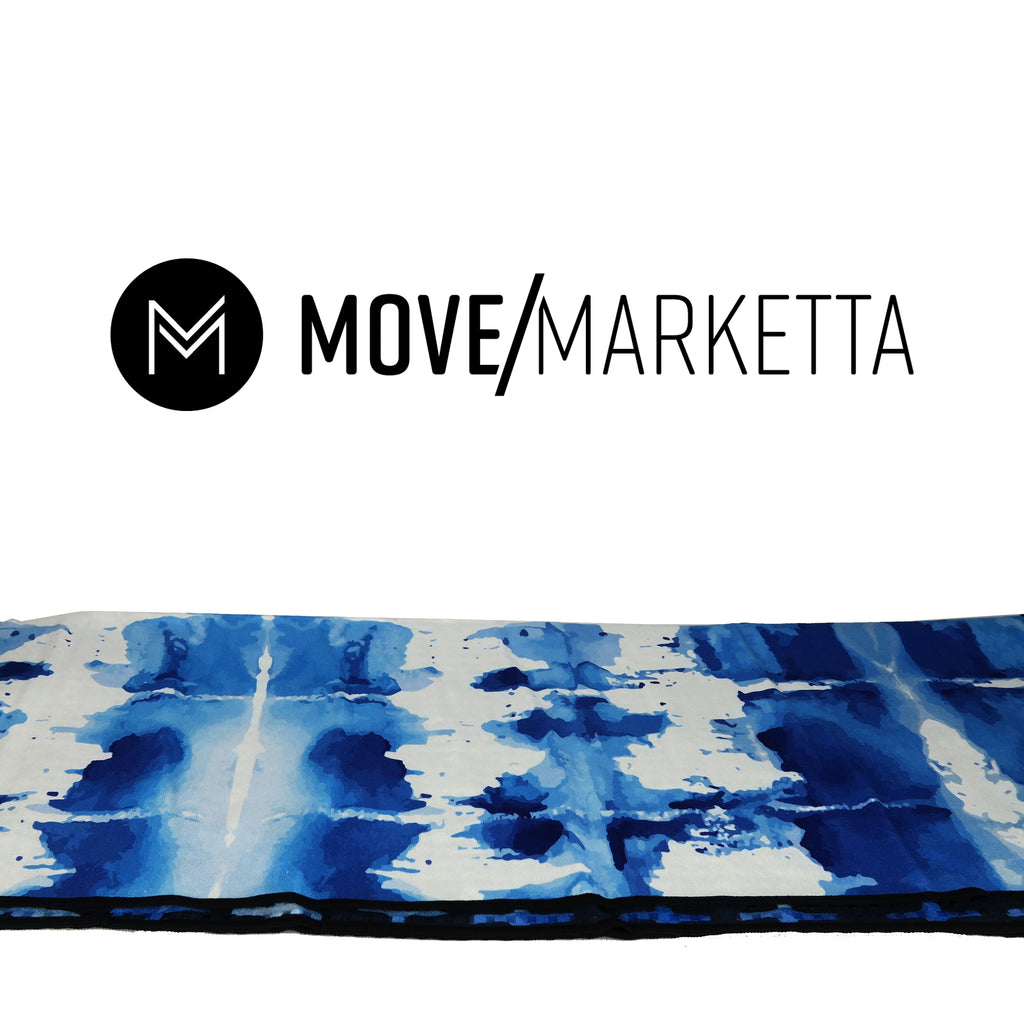 move marketta towel