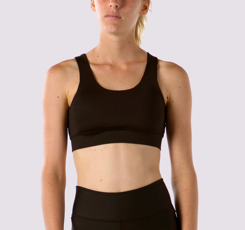 Alter Ego Bra - OHSOSOM | Yoga Clothing & Accessories