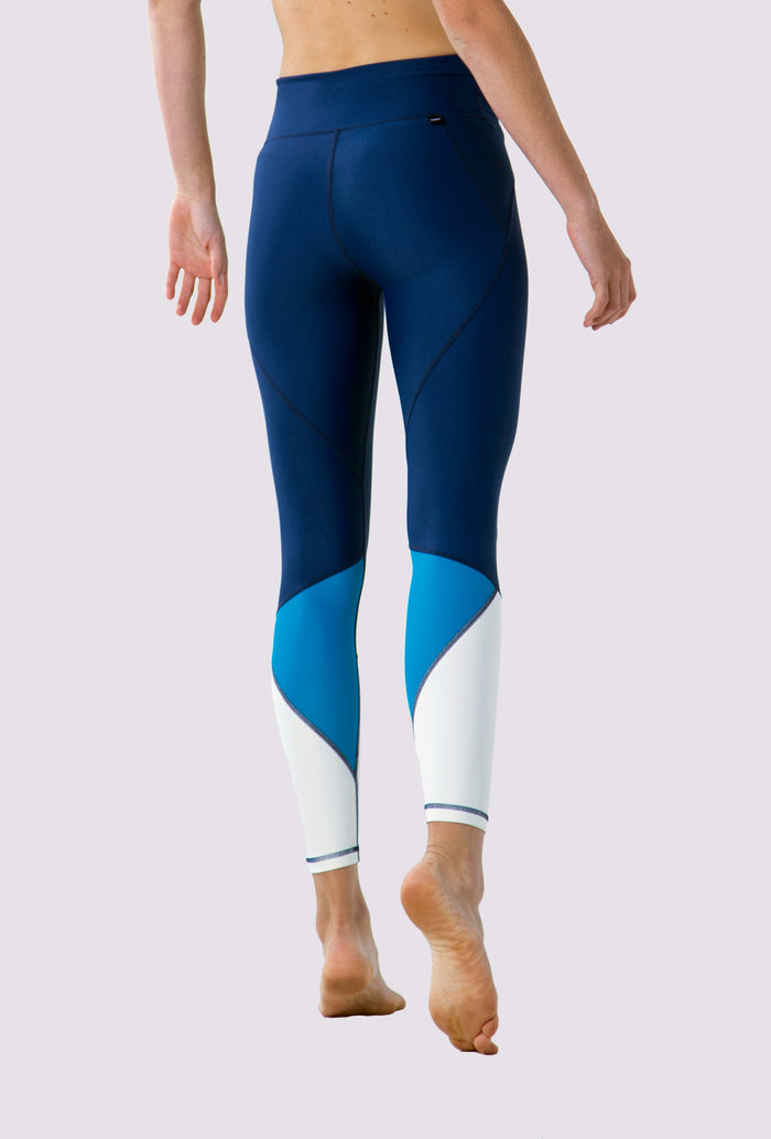 Lavina - Legend Leggings