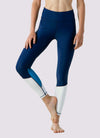 Lavina Leggings - OHSOSOM | Yoga Clothing & Accessories