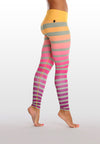 Lorraine Leggings - OHSOSOM | Yoga Clothing & Accessories