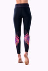 Olivia Leggings - OHSOSOM | Yoga Clothing & Accessories