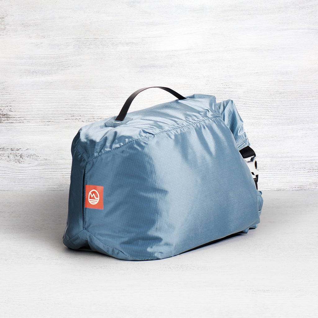 BE Outfitter Cabrillo Dry Bag