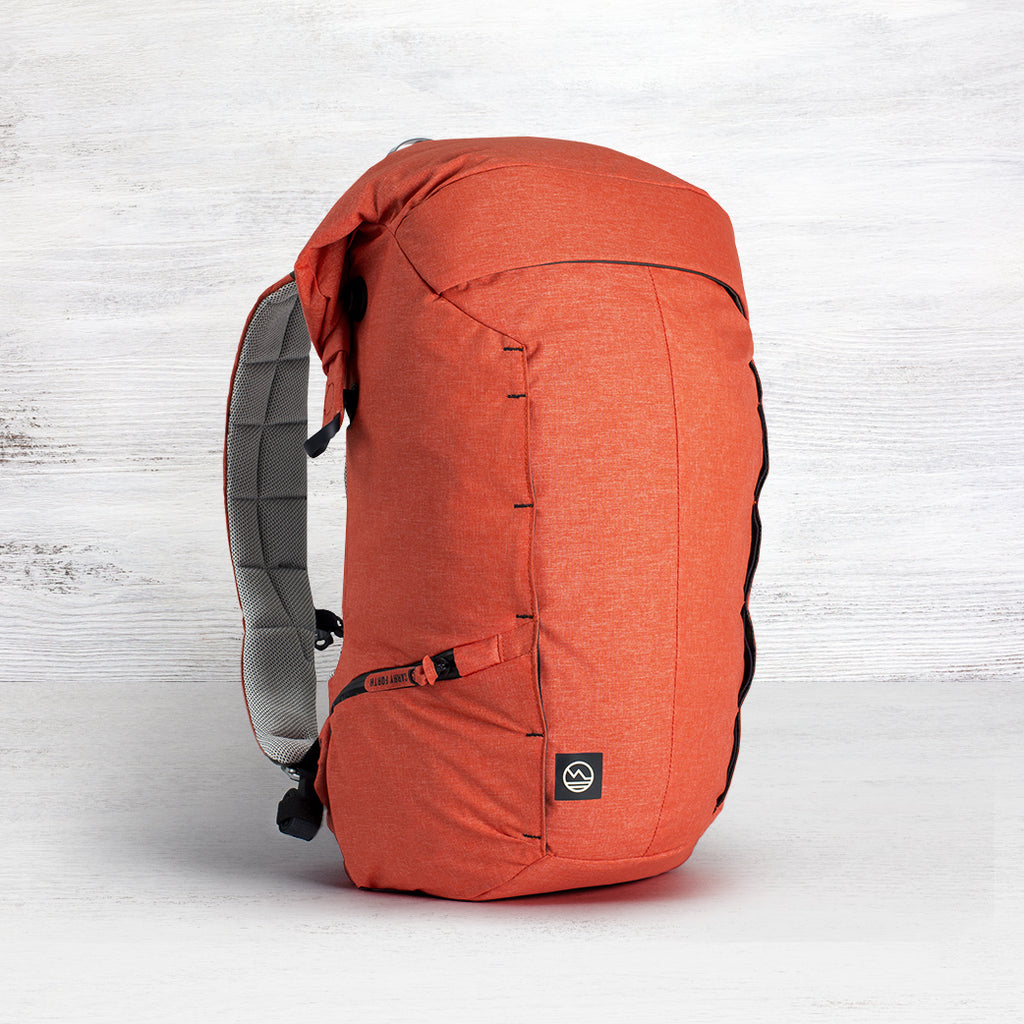 BE Outfitter Tahquitz Pack