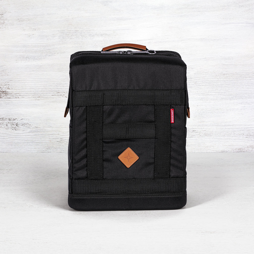 Barebones Backpack Rambler Cooler