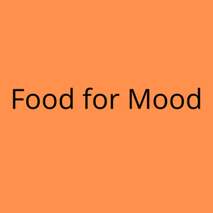 Food For Mood