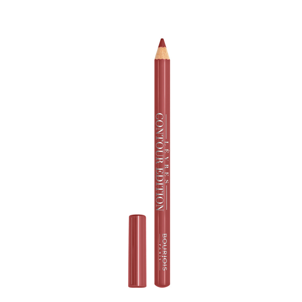 Bourjois Lip Liner Contour Edition