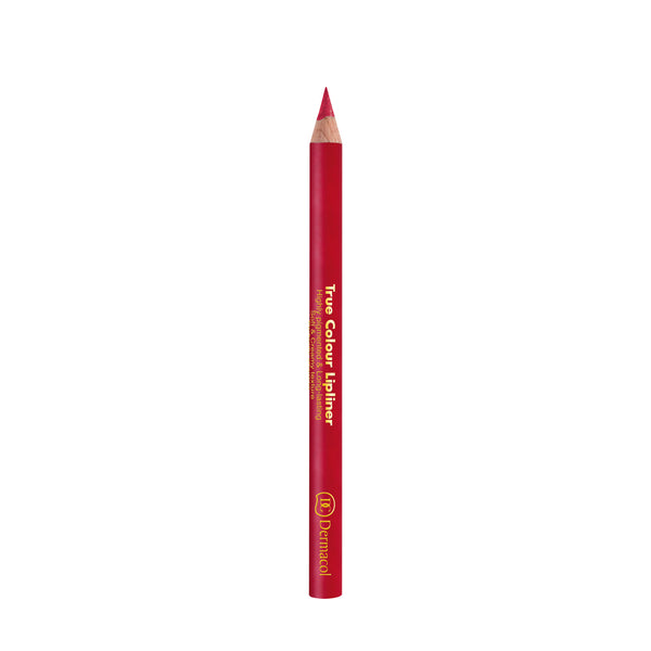 Dermacol True Colour Lipliner