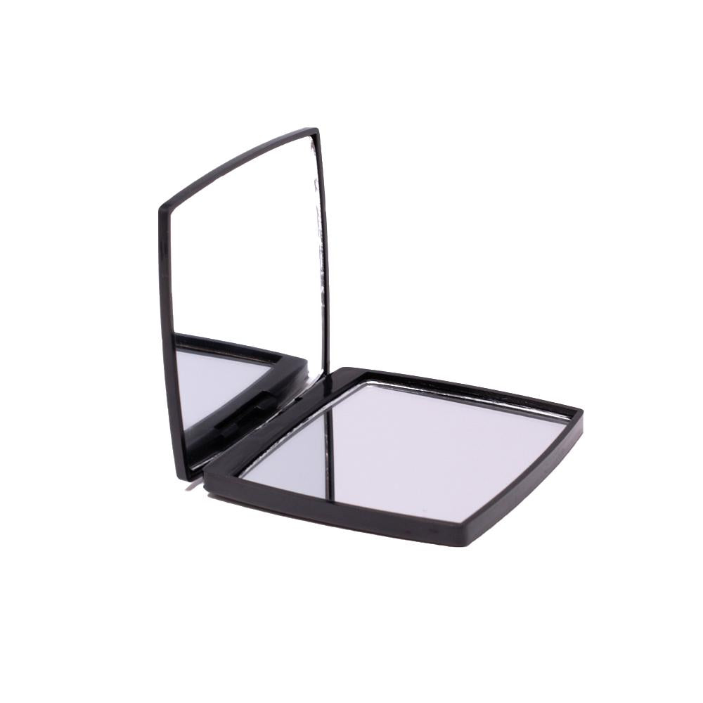 Flormar Duo Sided Mirror