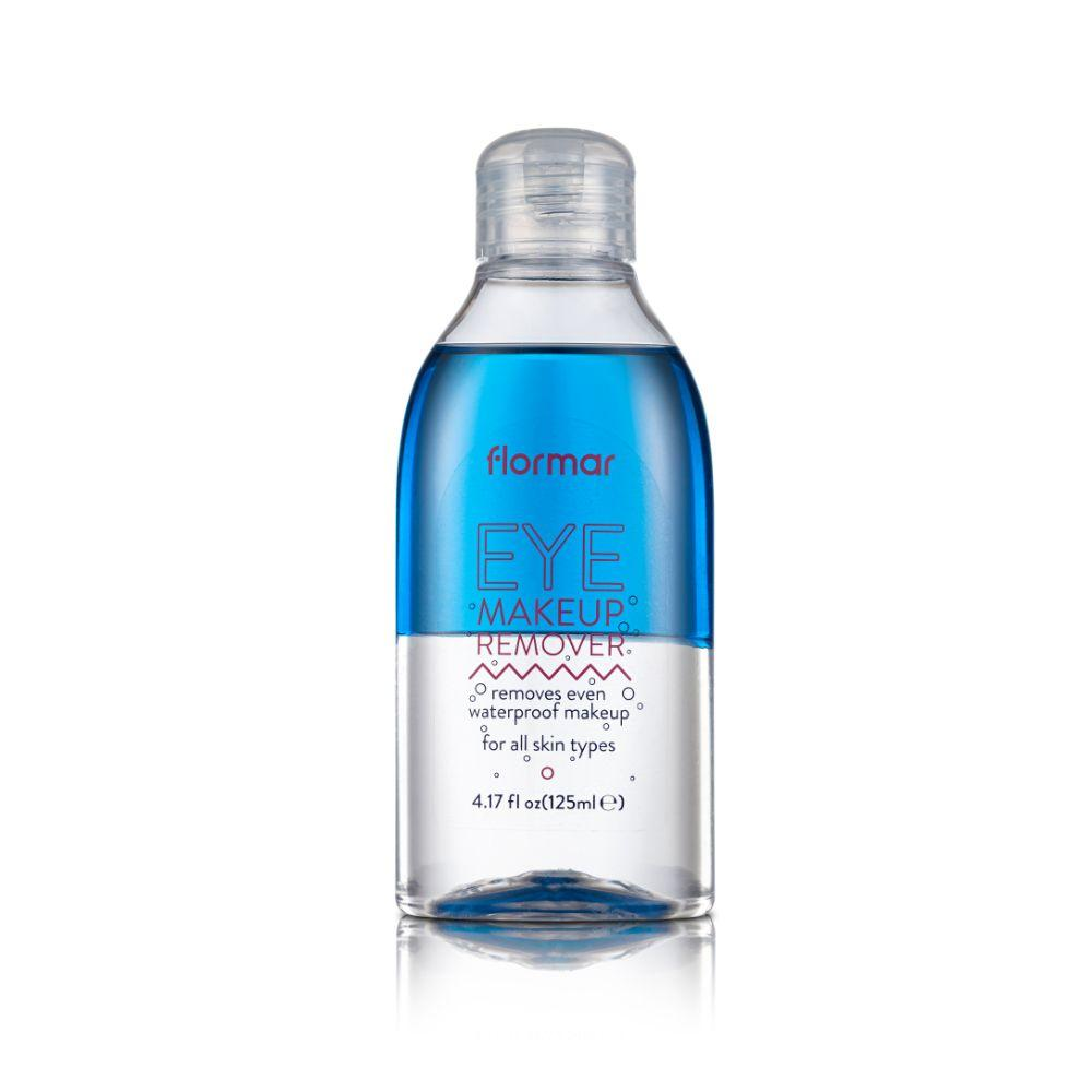 Flormar Eye Make Up Remover