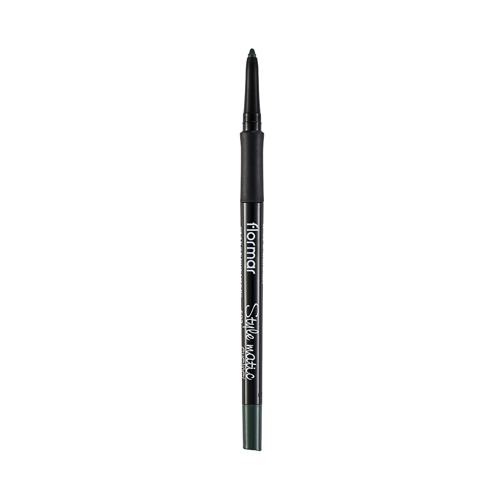 Flormar Stylematic Eyeliner