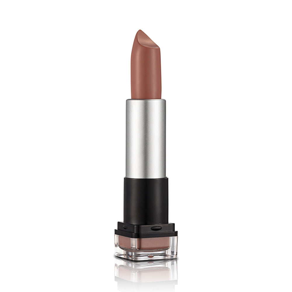 Flormar Weightless HDLipstick