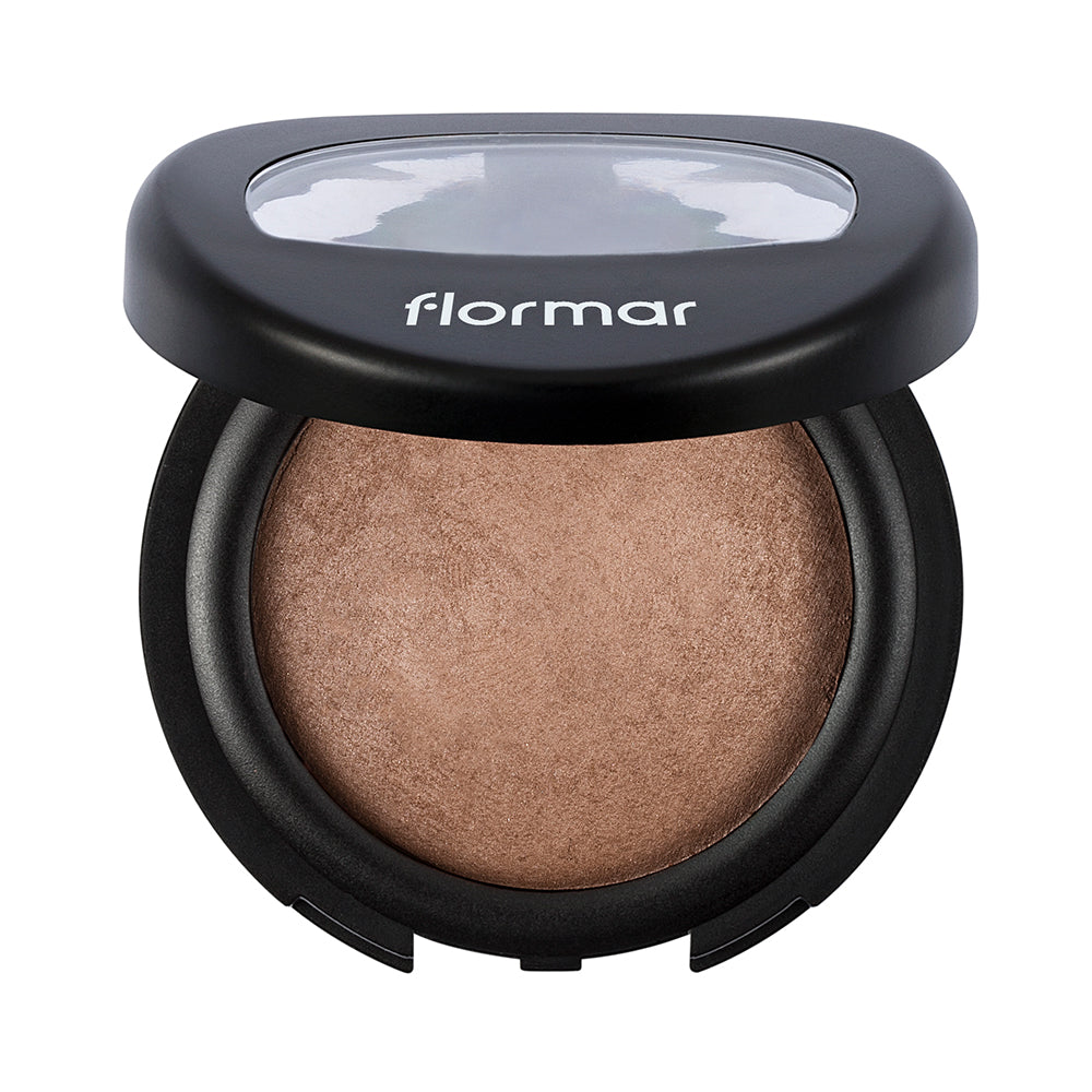 Flormar Baked Eyebrow Shadow