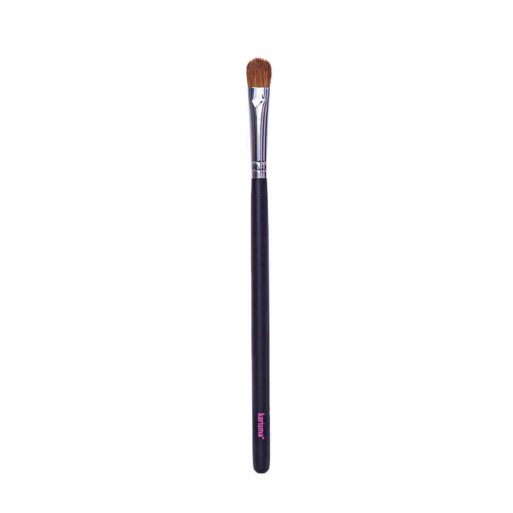 Karisma Eyeshadow Brush