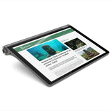 Lenovo | Yoga Smart Tab 10""