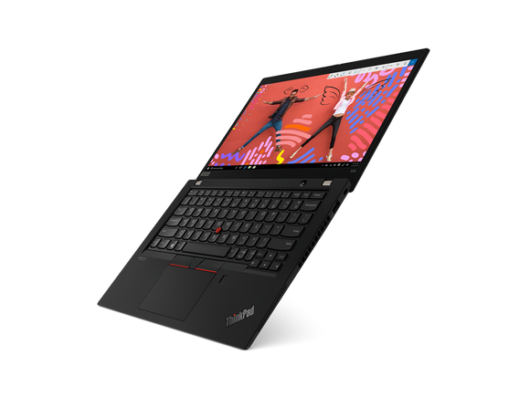 Lenovo | ThinkPad X13