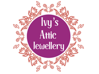 Ivy's Attic Vintage Jewellery