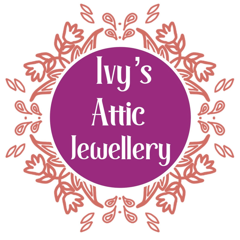 Ivy's Attic Jewellery Gift Card