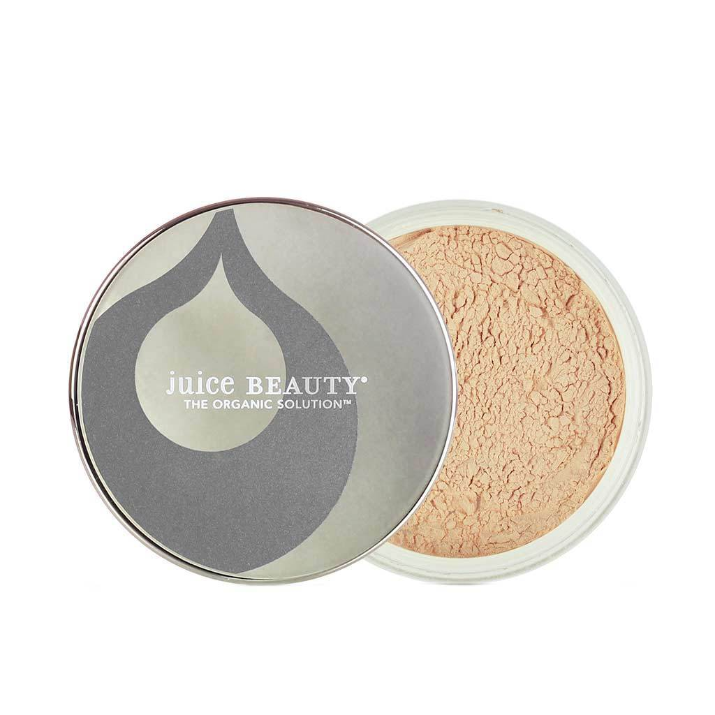 Juice Beauty Phyto-Pigments Light-Diffusing Dust puder
