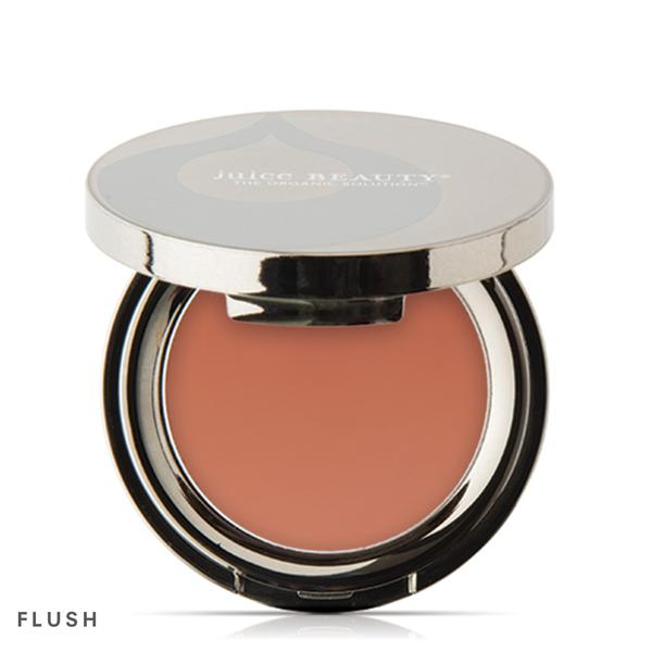 Juice Beauty Rouge Flush
