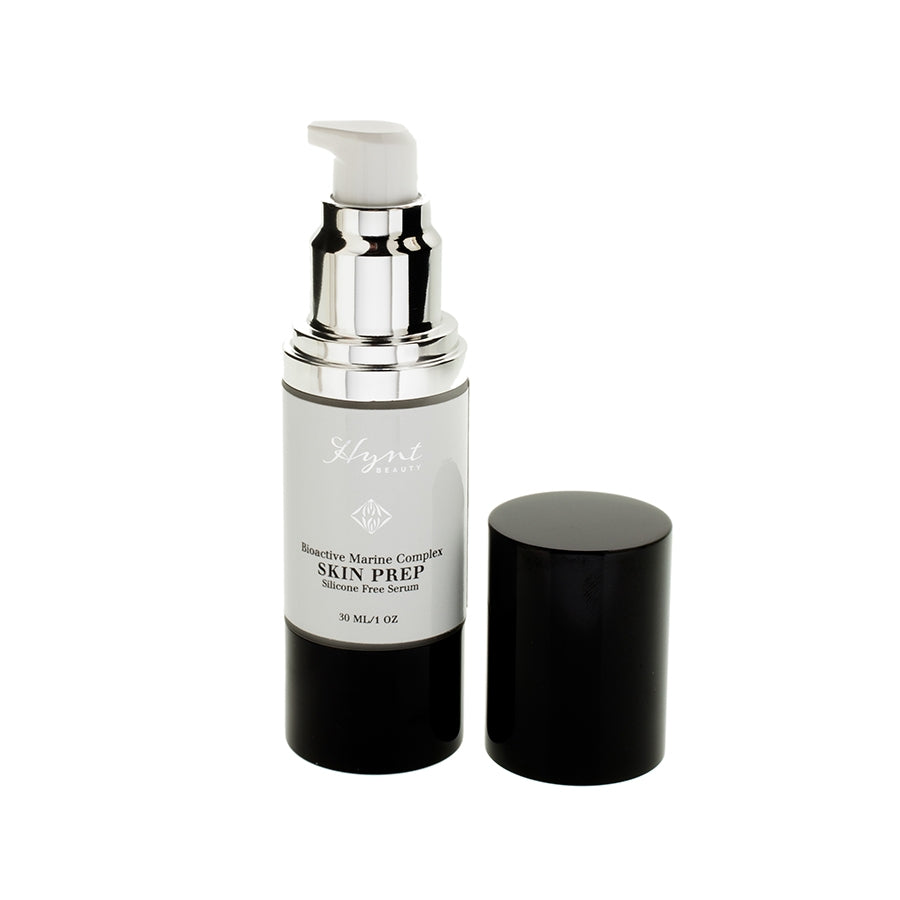 Hynt Beauty Skin Prep Serum 30 mL
