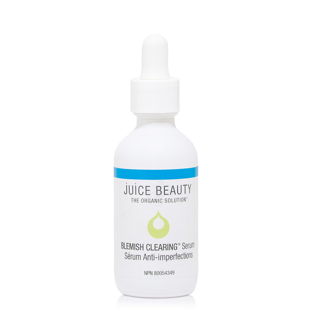 Juice Beauty - Blemish Clearing Serum 60 mL