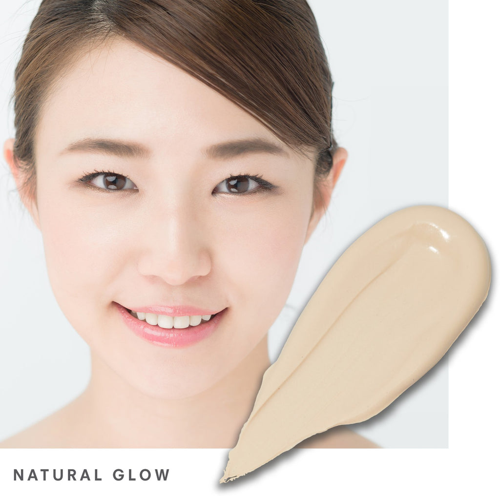 Juice Beauty Stem Cellular CC Cream Natural Glow.