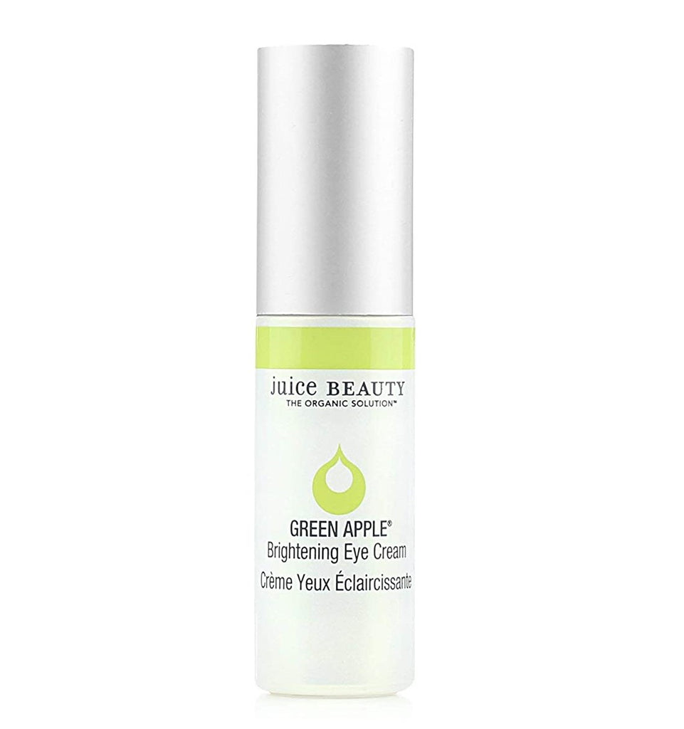 Juice Beauty - Green Apple Brightening Eye Cream 15 mL