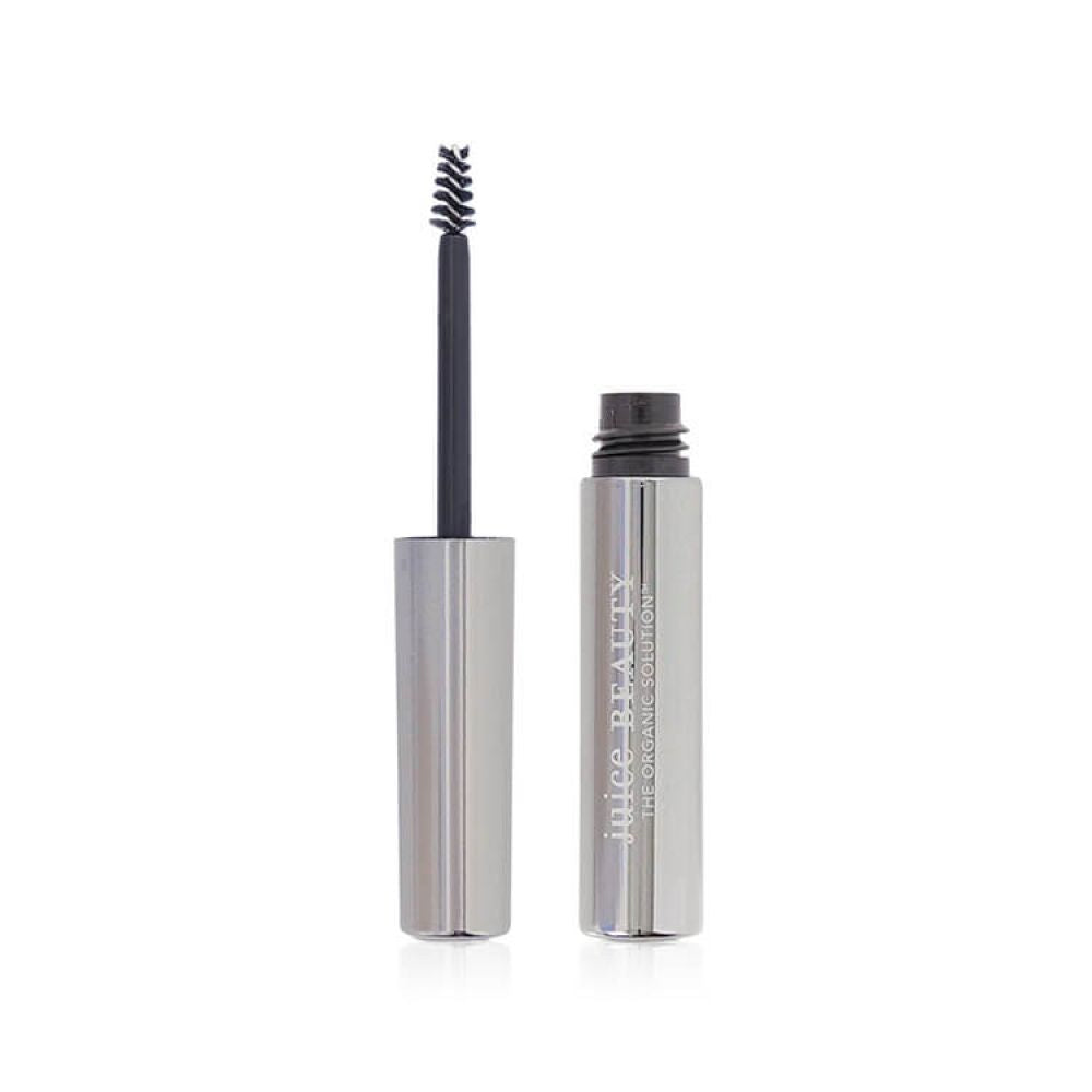 Juice Beauty Phyto-Pigments Brow Envy Gel