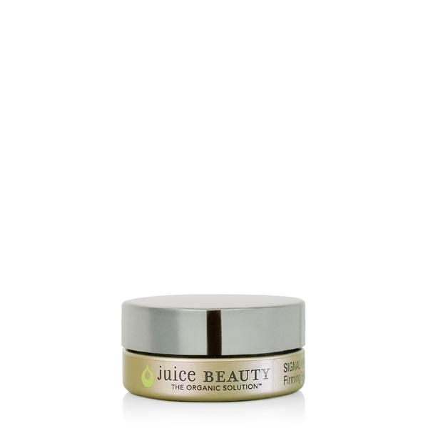Juice Beauty - Signal Peptides Firming Eye Balm 12.7 g