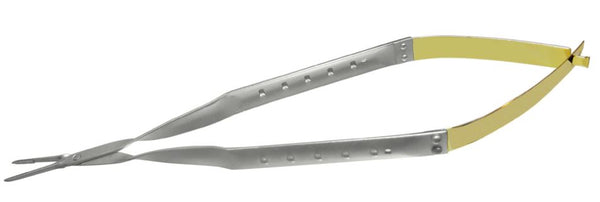 Laschal Micro Surgery Tissue Forcep Forceps ProNorth Medical Corporation