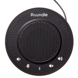 Roundle USB Conference Speaker - roundle