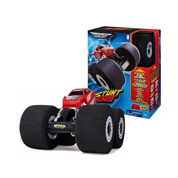 Air Hogs Stunt Shot RC