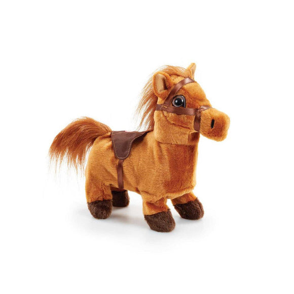 Pitter Patter Pets Pony