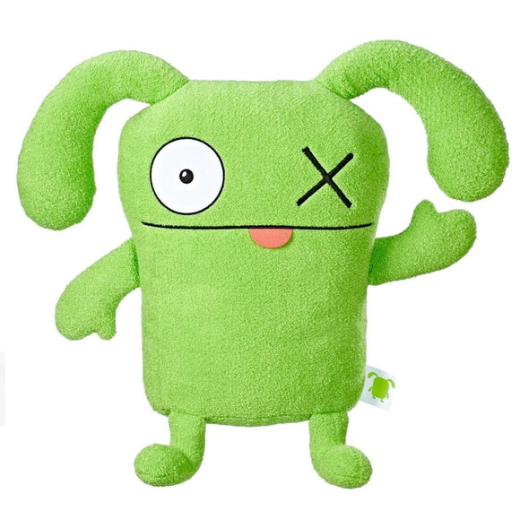 Ugly Dolls Peluche 45 cm