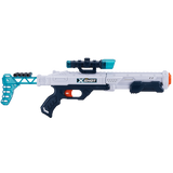 X-Shot Hawk Eye Blaster