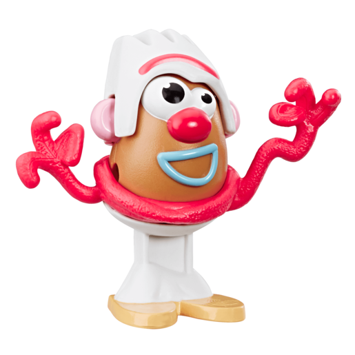 Disney Pixar Toy Story 4 Mini Mr. Potato (Varios Modelos)