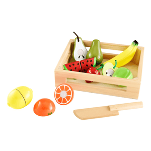 Early Learning Centre Caja De Frutas