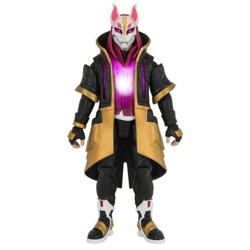 Fortnite Figura 30 Cm Drift Victory Series