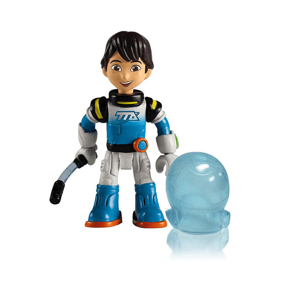 Disney Miles Del Futuro Miles Space Pack