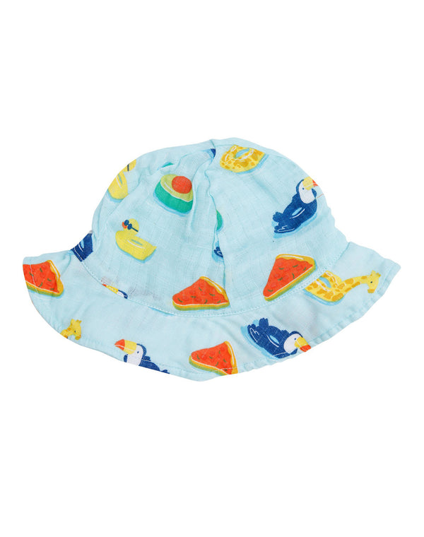Floaties Sunhat