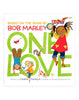 One Love Board Book