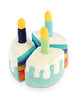 Party Time Bon-appetit Cake Toy