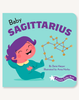 Baby Sagitarius Book