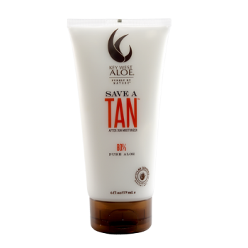 Save a Tan- 6oz