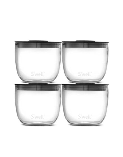 S'Well Eats Prep Bowl Set 14oz