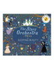 The Story Orchestra Of Sleeping Beauty Book